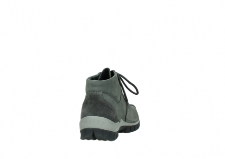 wolky schnurschuhe 04735 seamy cross up 10220 grau nubukleder_8