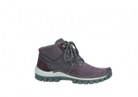 wolky veterschoenen 04735 seamy cross up 10600 paars nubuck_14