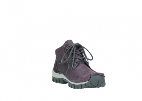 wolky veterschoenen 04735 seamy cross up 10600 paars nubuck_17