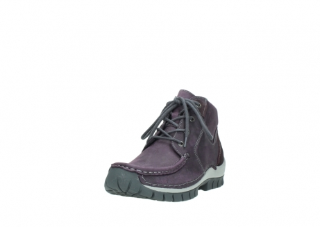 wolky veterschoenen 04735 seamy cross up 10600 paars nubuck_21