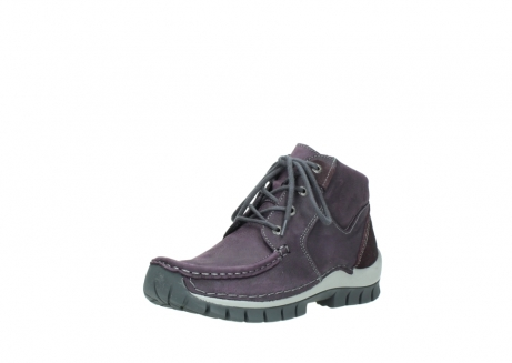 wolky veterschoenen 04735 seamy cross up 10600 paars nubuck_22