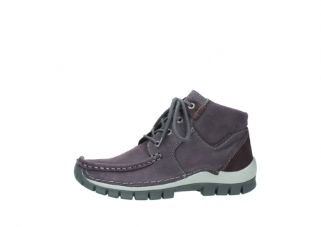 wolky veterschoenen 04735 seamy cross up 10600 paars nubuck_24
