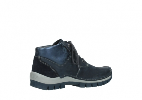 wolky veterschoenen 04735 seamy cross up 19800 blauw nubuck_11