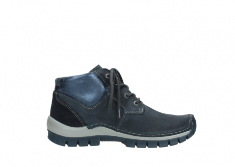 wolky veterschoenen 04735 seamy cross up 19800 blauw nubuck_13
