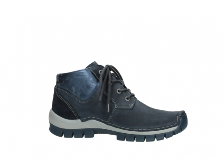 wolky veterschoenen 04735 seamy cross up 19800 blauw nubuck_14