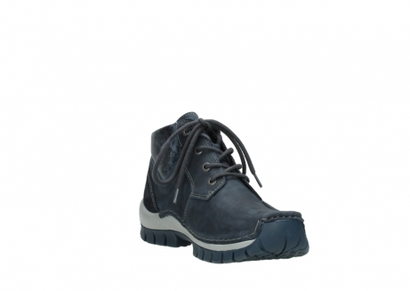 wolky veterschoenen 04735 seamy cross up 19800 blauw nubuck_17