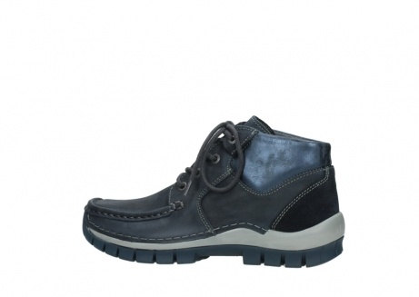 wolky veterschoenen 04735 seamy cross up 19800 blauw nubuck_2