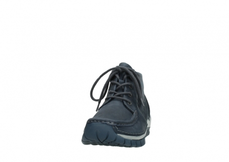 wolky veterschoenen 04735 seamy cross up 19800 blauw nubuck_20