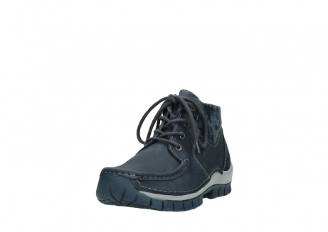 wolky veterschoenen 04735 seamy cross up 19800 blauw nubuck_21