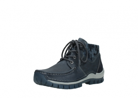wolky veterschoenen 04735 seamy cross up 19800 blauw nubuck_22