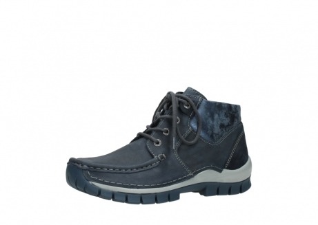 wolky veterschoenen 04735 seamy cross up 19800 blauw nubuck_23