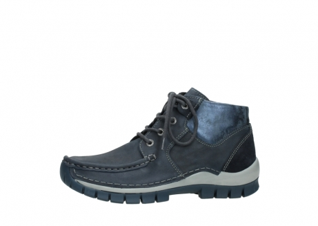 wolky veterschoenen 04735 seamy cross up 19800 blauw nubuck_24