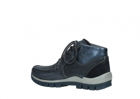 wolky veterschoenen 04735 seamy cross up 19800 blauw nubuck_3