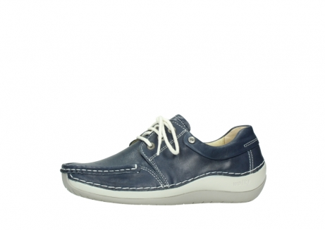 wolky lace up shoes 04805 azura 70870 blue summer leather_24