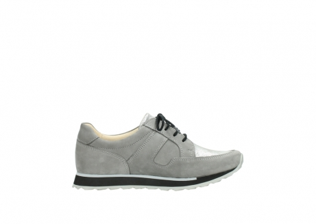 wolky lace up shoes 05800 e walk 20200 grey nubuck_13