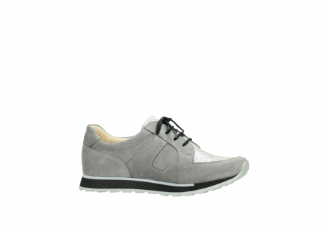 wolky lace up shoes 05800 e walk 20200 grey nubuck_14