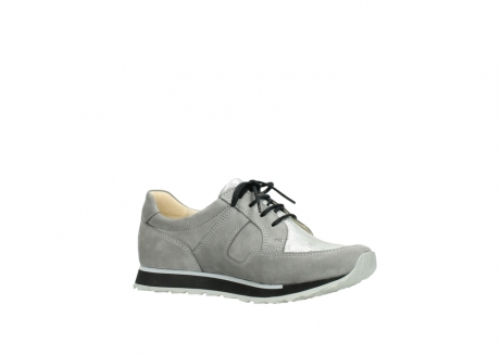 wolky lace up shoes 05800 e walk 20200 grey nubuck_15