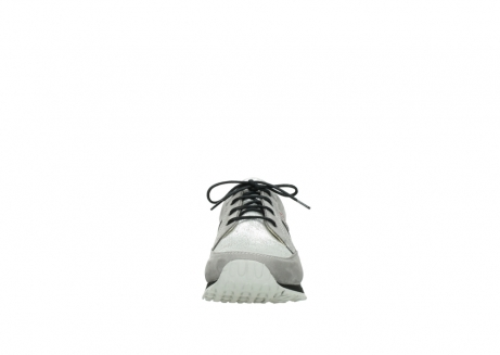 wolky lace up shoes 05800 e walk 20200 grey nubuck_19