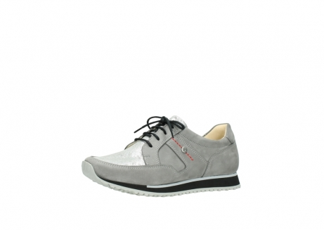 wolky lace up shoes 05800 e walk 20200 grey nubuck_23