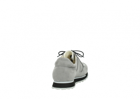 wolky lace up shoes 05800 e walk 20200 grey nubuck_8