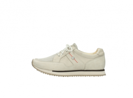wolky lace up shoes 05800 e walk 20390 beige nubuck_1