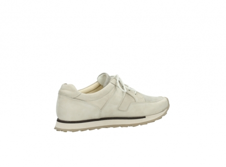 wolky lace up shoes 05800 e walk 20390 beige nubuck_11