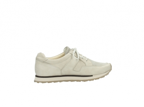 wolky lace up shoes 05800 e walk 20390 beige nubuck_12
