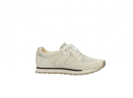 wolky lace up shoes 05800 e walk 20390 beige nubuck_14