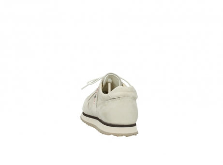 wolky lace up shoes 05800 e walk 20390 beige nubuck_6