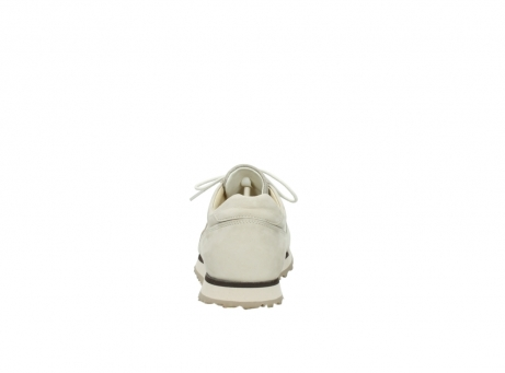 wolky lace up shoes 05800 e walk 20390 beige nubuck_7