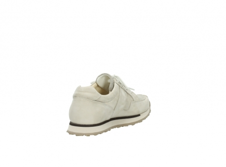 wolky lace up shoes 05800 e walk 20390 beige nubuck_9