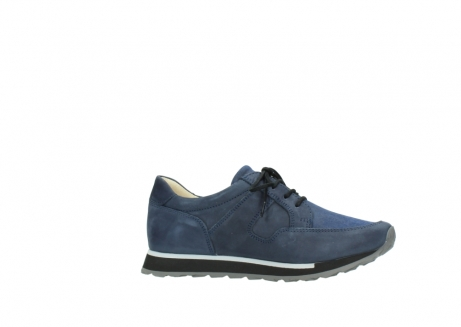 wolky lace up shoes 05800 e walk 20800 dark blue nubuck_14