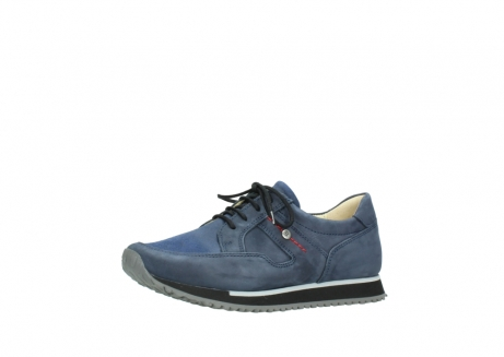 wolky lace up shoes 05800 e walk 20800 dark blue nubuck_23