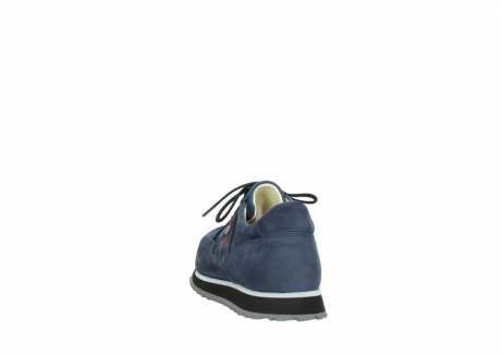wolky lace up shoes 05800 e walk 20800 dark blue nubuck_6