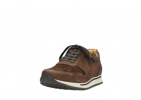 wolky veterschoenen 05850 e walk men 11430 cognac nubuck_21