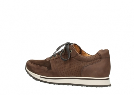 wolky veterschoenen 05850 e walk men 11430 cognac nubuck_3
