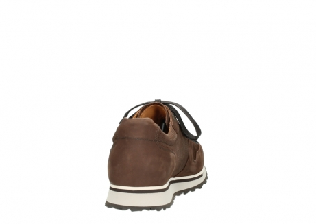 wolky veterschoenen 05850 e walk men 11430 cognac nubuck_8