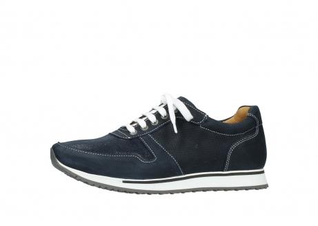 wolky comfort shoes 05850 e walk men 11800 blue stretch nubuck_24