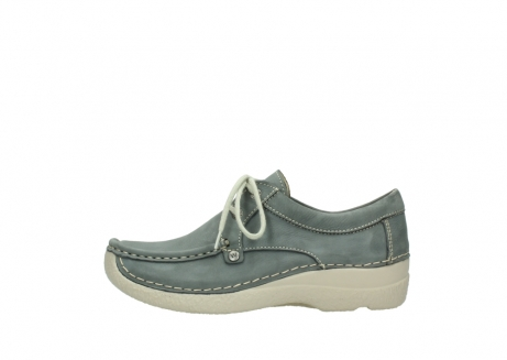 wolky lace up shoes 06286 seamy stroll 10200 grey nubuck_1