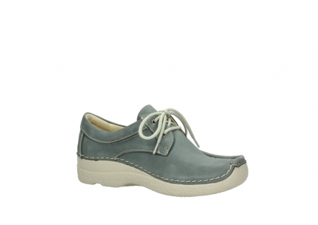 wolky lace up shoes 06286 seamy stroll 10200 grey nubuck_15