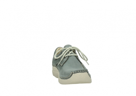 wolky lace up shoes 06286 seamy stroll 10200 grey nubuck_18