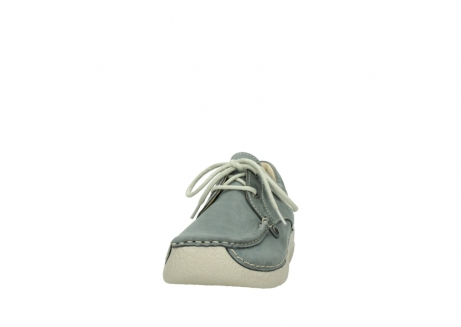 wolky lace up shoes 06286 seamy stroll 10200 grey nubuck_20