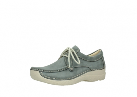 wolky lace up shoes 06286 seamy stroll 10200 grey nubuck_23