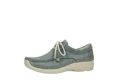 wolky lace up shoes 06286 seamy stroll 10200 grey nubuck_24