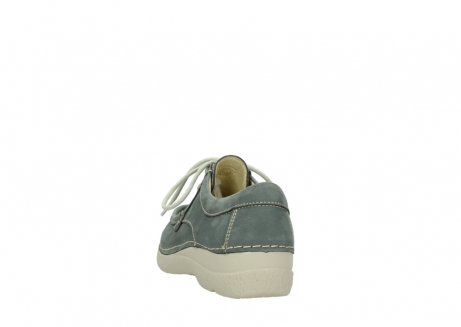 wolky lace up shoes 06286 seamy stroll 10200 grey nubuck_6
