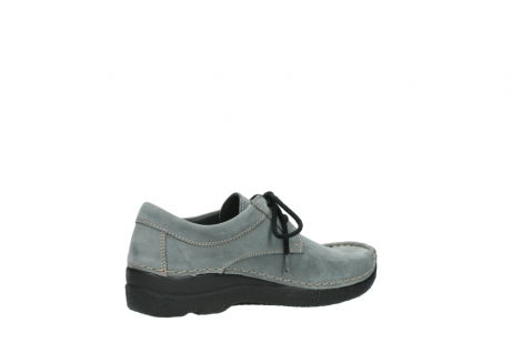 wolky lace up shoes 06286 seamy stroll 10220 grey nubuck_11