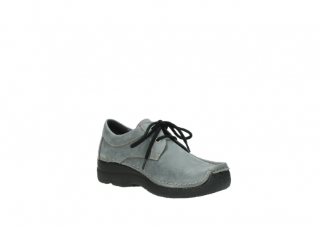 wolky lace up shoes 06286 seamy stroll 10220 grey nubuck_16