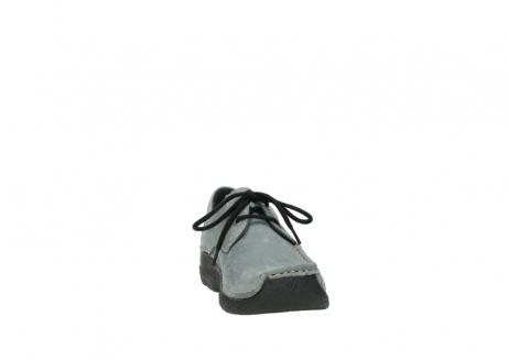 wolky lace up shoes 06286 seamy stroll 10220 grey nubuck_18