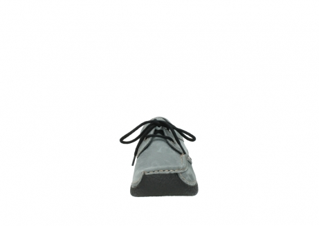 wolky lace up shoes 06286 seamy stroll 10220 grey nubuck_19