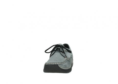 wolky lace up shoes 06286 seamy stroll 10220 grey nubuck_20